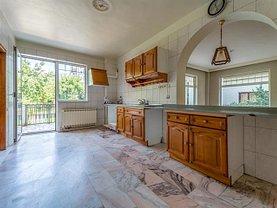 Casa de vânzare 7 camere, în Bucuresti, zona 13 Septembrie