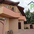 Casa de închiriat 6 camere, în Bucureşti, zona Lujerului