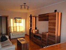 Apartament de închiriat 2 camere, în Timisoara, zona Cetatii