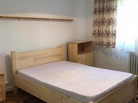 Apartament de închiriat 3 camere, în Iasi, zona Podu Ros