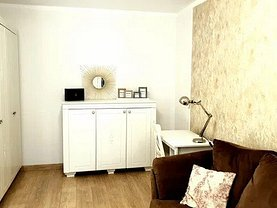 Apartament de închiriat 2 camere, în Iasi, zona Tatarasi
