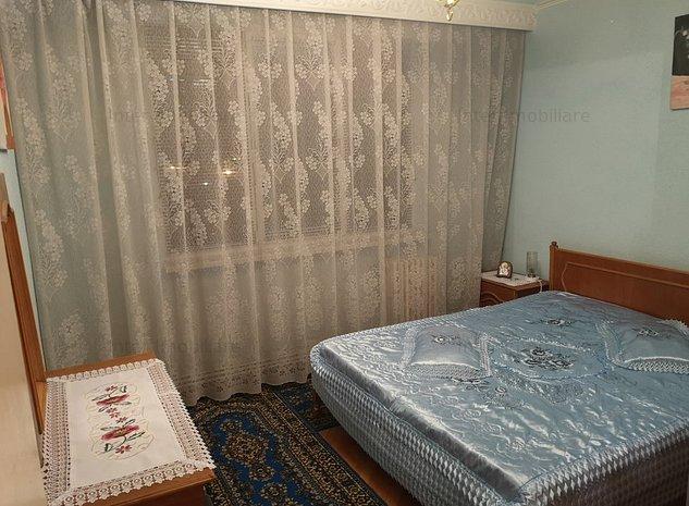 Apartament 3 camere decomandat Alexandru cel Bun Minerva - imaginea 1