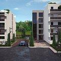 Apartament de vânzare 3 camere, în Iasi, zona Popas Pacurari