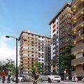 Apartament de vânzare 3 camere, în Iaşi, zona Socola