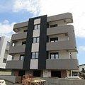 Apartament de vânzare 2 camere, în Iasi, zona Bucium