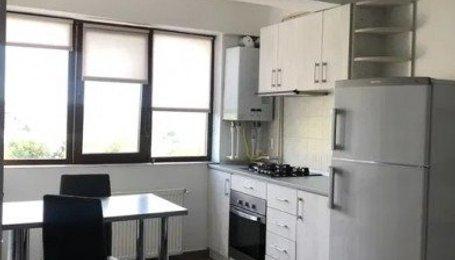 Apartamente Iaşi, Tudor Vladimirescu