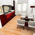 Apartament de vânzare 2 camere, în Iaşi, zona Cug