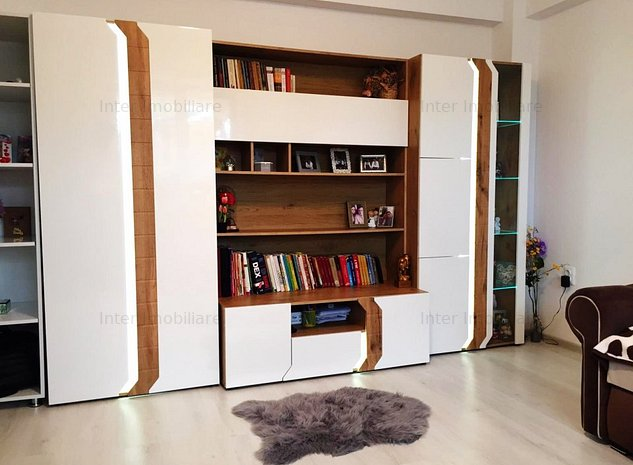 Expomobila / Cug, Apartament 1 cam, 31 mp ID:139443 - imaginea 1