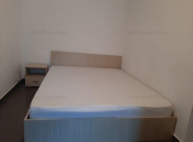 Apartament 2 camere-Tatarasi-Flora-Renovat-140129 - imaginea 1