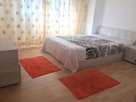 Apartament de închiriat 3 camere, în Iaşi, zona Nicolina