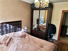 Apartament de vânzare 3 camere în Iasi, Tatarasi