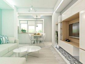 Apartament de vânzare 2 camere, în Iaşi, zona Gară