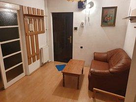 Apartament de închiriat 3 camere, în Iaşi, zona Zimbru