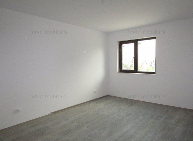 Apartament 1 camera D,Galata 1,5 km de Bellvedere cod:139110 - imaginea 1