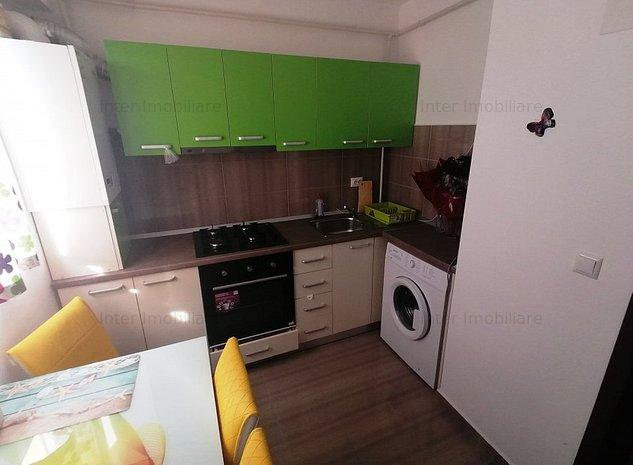 Apartament 1 camera - Cug - aproape de tramvai cod 129891 - imaginea 1