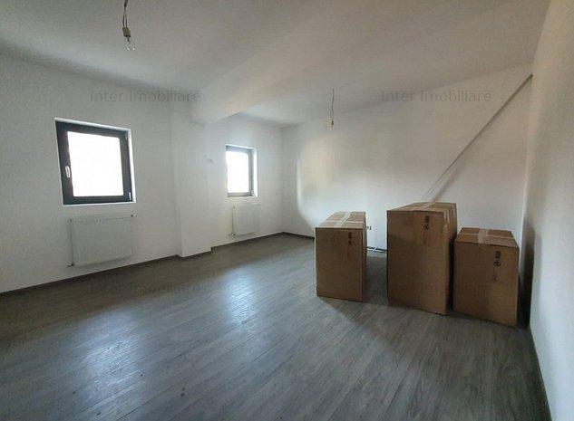Apartament 1 cam Galata Platoul Insorit cod:139218 - imaginea 1