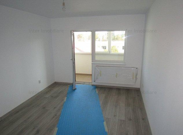 Apartament 1 cam Finalizat Galata - Oxigen cod:134087 - imaginea 1