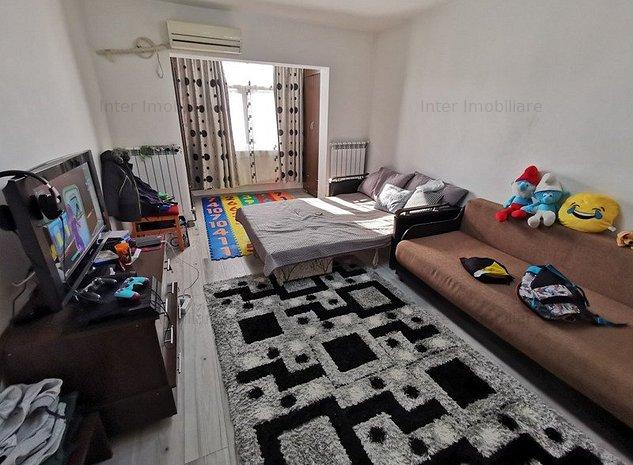 Apartament 3 camere decomandat Dacia - 141405 - imaginea 1