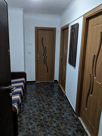 Apartament de inchiriat vis-a-vis de Moldova Mall COD : 141677 - imaginea 1