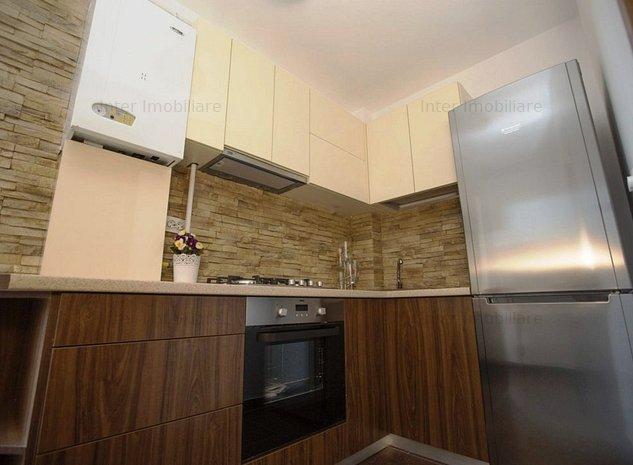 Apartament 2CD Cug - rond Tramvai COD 130002  - imaginea 1