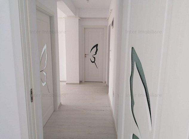 Poze reale:ultimul apartament finalizat cu loc de parcare inclus-cod:133483 - imaginea 1