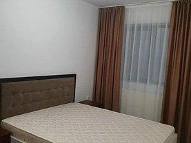 Apartament de închiriat 2 camere, în Iaşi, zona Miroslava