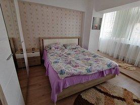 Apartament de închiriat 2 camere, în Iasi, zona Podul de Fier