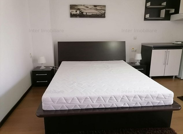 Apartament o camera-Tudor Vladimirescu-Hotel Il Primo-143837 - imaginea 1
