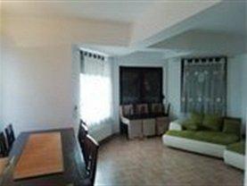 Casa de închiriat 4 camere, în Iasi, zona Tatarasi