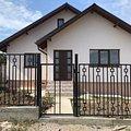 Casa de vânzare 5 camere, în Iaşi, zona Lunca Cetăţuii