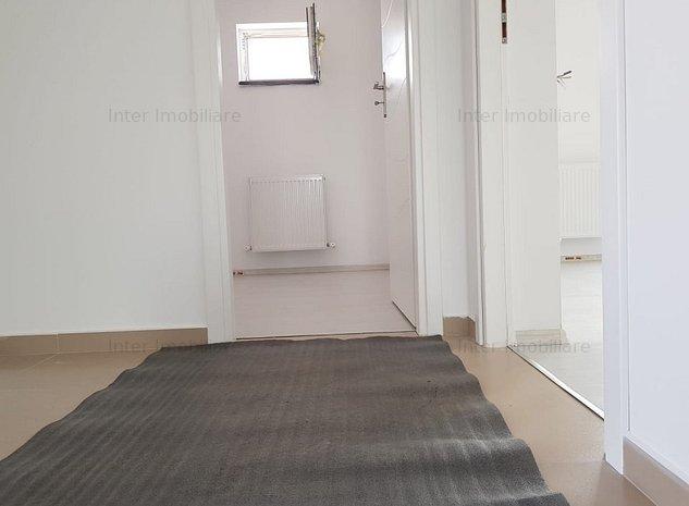Casa plan parter cod 139066 - imaginea 1