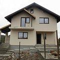 Casa de vânzare 4 camere, în Iaşi, zona Cug