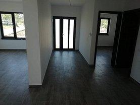 Casa de vânzare 4 camere, în Iaşi, zona Dorobanţi