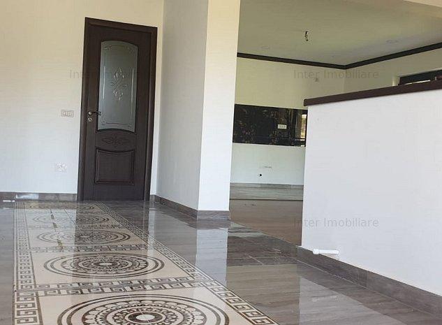 Casa de vanzare in Zona Bucium COD : 139169 - imaginea 1