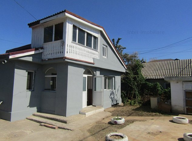 Casa Tatarasi cod 139977 - imaginea 1