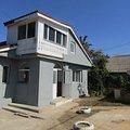 Casa de vânzare 4 camere, în Iasi, zona Tatarasi