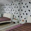 Casa de vânzare 4 camere, în Brătuleni
