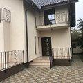 Casa de vânzare 5 camere, în Iaşi, zona Bucium