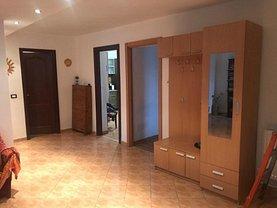 Casa de vânzare 3 camere, în Valea Adâncă