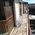 Casa de vânzare 4 camere, în Iaşi, zona Popas Păcurari