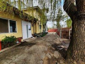 Casa de vânzare 3 camere, în Dumbrava Rosie