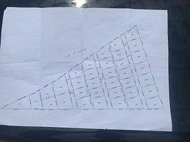 Teren constructii de vânzare, în Iaşi, zona Cug