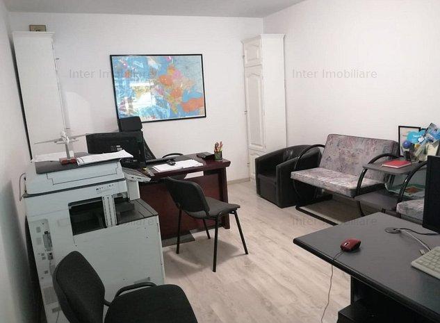 Spatiu birou 42mp-Centru 133883 - imaginea 1