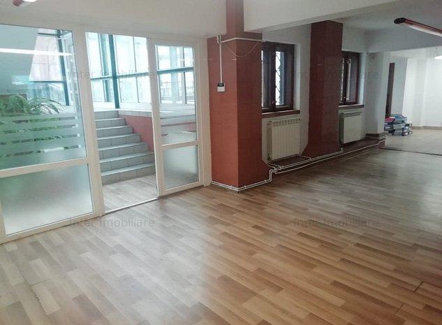 Spatiu birou/ showroom/after school CENTRU -TG CUCU 138413 - imaginea 1
