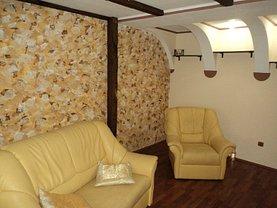 Apartament de închiriat 3 camere în Focsani, Gara