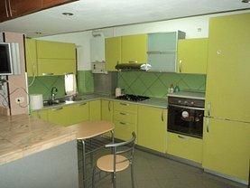 Apartament de închiriat 2 camere în Focsani, Sud-Est