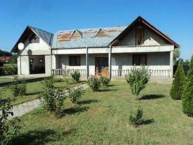 Casa de vânzare 4 camere, în Jariştea