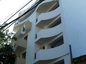 Apartament de închiriat 2 camere, în Bucureşti, zona Foişorul de Foc