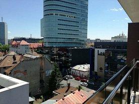 Apartament de vânzare sau de închiriat 2 camere, în Bucuresti, zona P-ta Victoriei