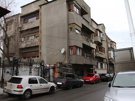 Apartament de închiriat 5 camere, în Bucuresti, zona Calea Calarasilor